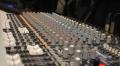 control room studio 824